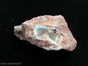 Opale (Mexique)