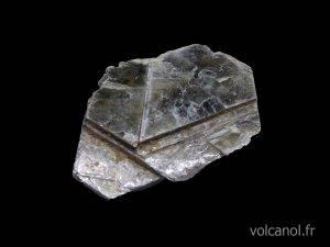 Biotite de Madagascar